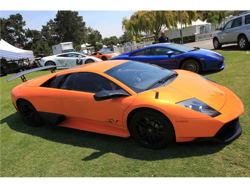 pennock 39 s fiero forum whats your top five lottery cars by. Black Bedroom Furniture Sets. Home Design Ideas