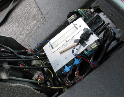351 Modified Wiring Diagram additionally Holley Sniper Wiring Diagram also Merkur Wiring Diagram furthermore Ignition Module Wire Harness additionally Dmg Wiring Diagram. on tfi wiring diagram
