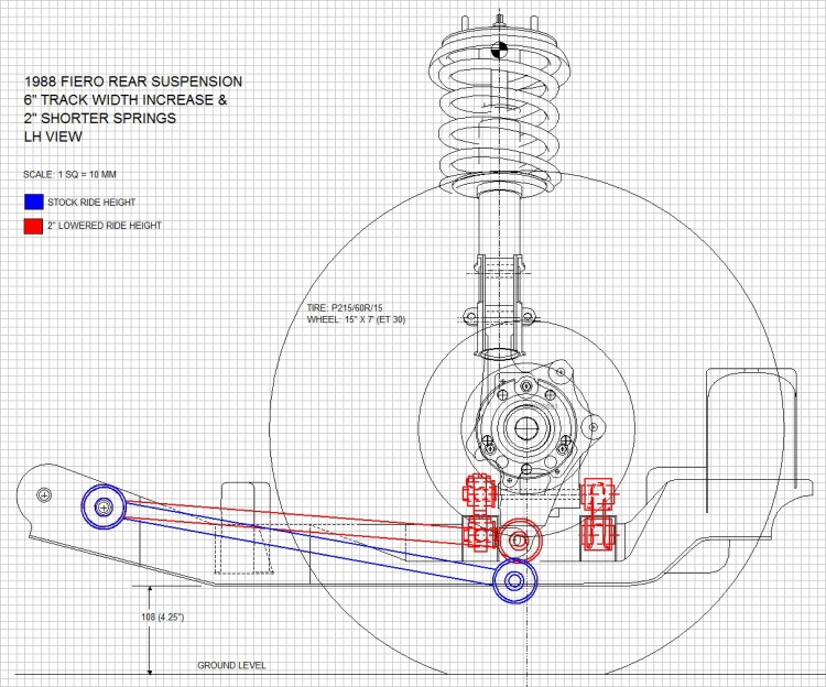 thread  rainy day suspension basics   what is the deal with torque     images