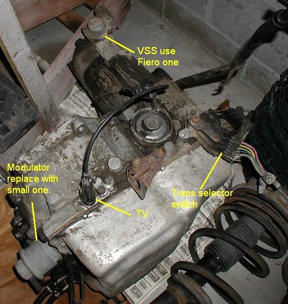 4T60_tv 4t60 swap? pennock's fiero forum How a Torque Converter Works at webbmarketing.co