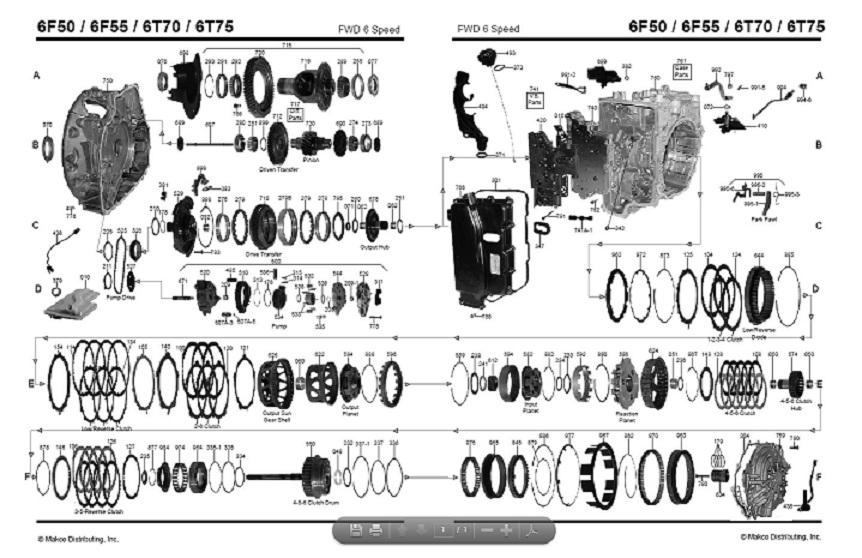 saturn ls2 engine diagram 2000 saturn s