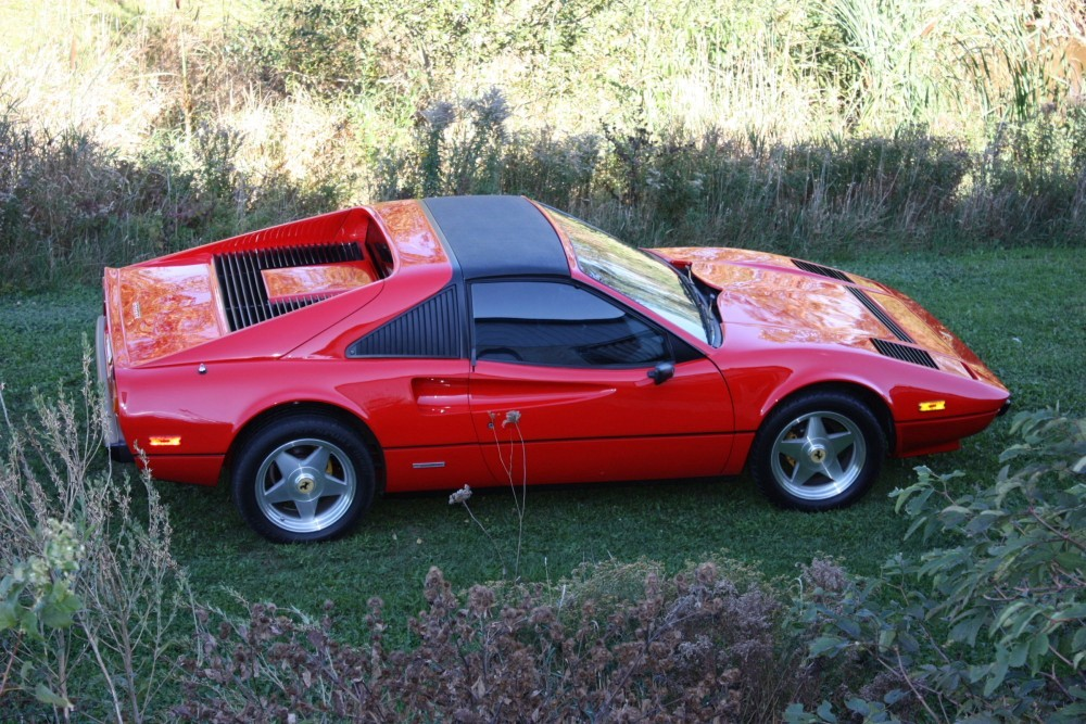 Pff Kit Car Registry Pennock S Fiero Forum
