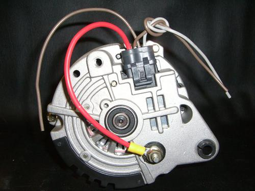typical gm alternator wiring diagram ac delco alternator wiring diagram wiring diagram and hernes wiring diagram for ac delco alternator the