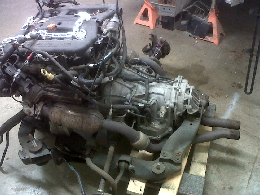r justrolledintotheshop work on chrysler comments head worst gasket ever to job fml engine