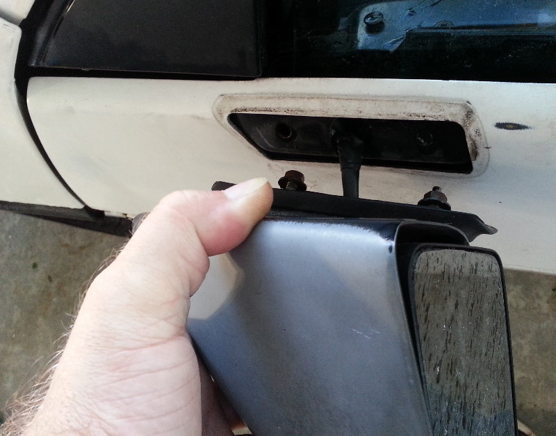 how do you remove a mirror from a bathroom wall how do you remove the side mirrors on a fiero electric 26526