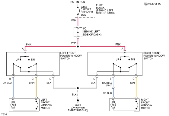 84 fiero wiring diagram get free image about wiring diagram
