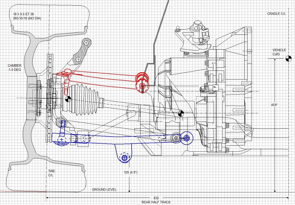Wiring Diagram For 1977 Chevy Truck moreover Diagram view also RepairGuideContent further 1990 F150 Steering Column Diagram moreover Wiring Diagram For 67 Camaro. on 68 nova wiring diagram
