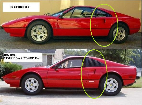 Carxpertz blogspot further 83 Camaro Radio Wiring Diagram also Ferrari 308 Fuse Box additionally 200211 besides Chevrolet Corvette Convertible. on ferrari 308 wiring diagram