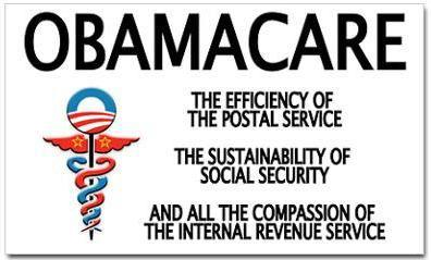 http://cliff.hostkansas.com/images/2012/obamacare_dmv_irs.jpg