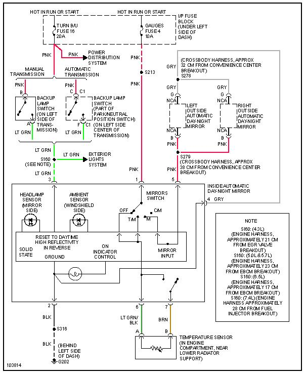 Mm Xls Hyrdraulics moreover Original Minute Mount Wiring Relay Style as well Ez V Headgear A Frame Diagram in addition Meyer Universal Harness as well Tahoepowermirror. on fisher minute mount plow wiring diagram