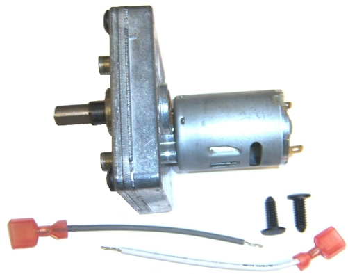 Lincoln sp 175 plus question pennock 39 s fiero forum for Lincoln wire feed motor