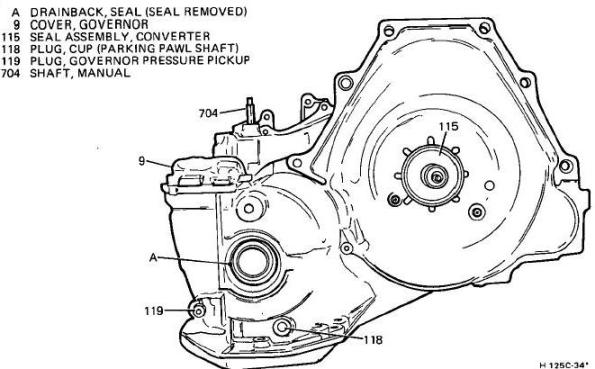 125c_diagram 4t60 transmission tcc lockup wiring pennock's fiero forum How a Torque Converter Works at edmiracle.co
