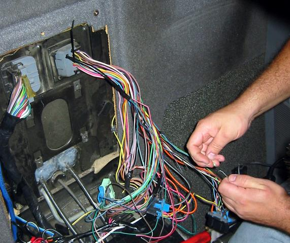 13_Fiero_25th_After_Show_DarthFiero_7730swap_042 01227730 ecm wiring diagrams wiring diagrams  at reclaimingppi.co