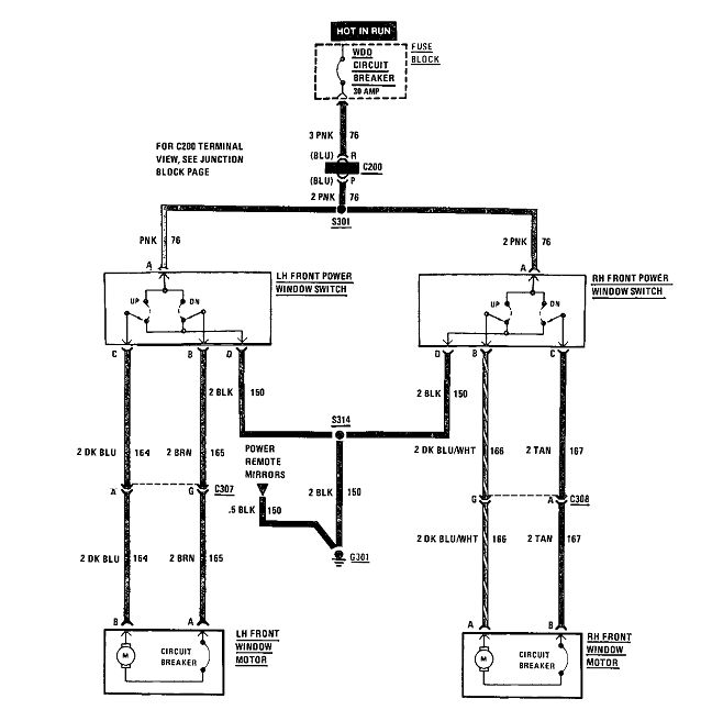 ez go xi 875 wiring diagram   27 wiring diagram images