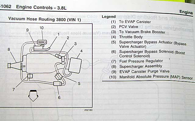 3800 fiero wiring diagram   25 wiring diagram images
